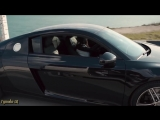 T1One - Колечки ( Клип HD 2018).mp4