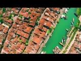 Vietnam tourism promo clip