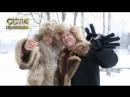 Комедия Как я стал русским готовится к выходу на большие экраны