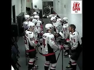 Pre Game Preparation | hockeystar.ru