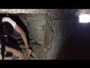 АЛТЫН ҚАЗЫҚ хабары Таушық шахта