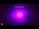SUNBRILLIANT VIDEO-Ультрафиолет Чакра.Ultraviolet Meditation