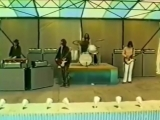 Iron Butterfly Greatest Hits