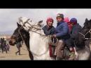 XXV конные скачки западной Тувы 20 апреля 2018 г Чадаана