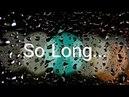 MALFA ☼ SO LONG 2018 feat B'Cozz