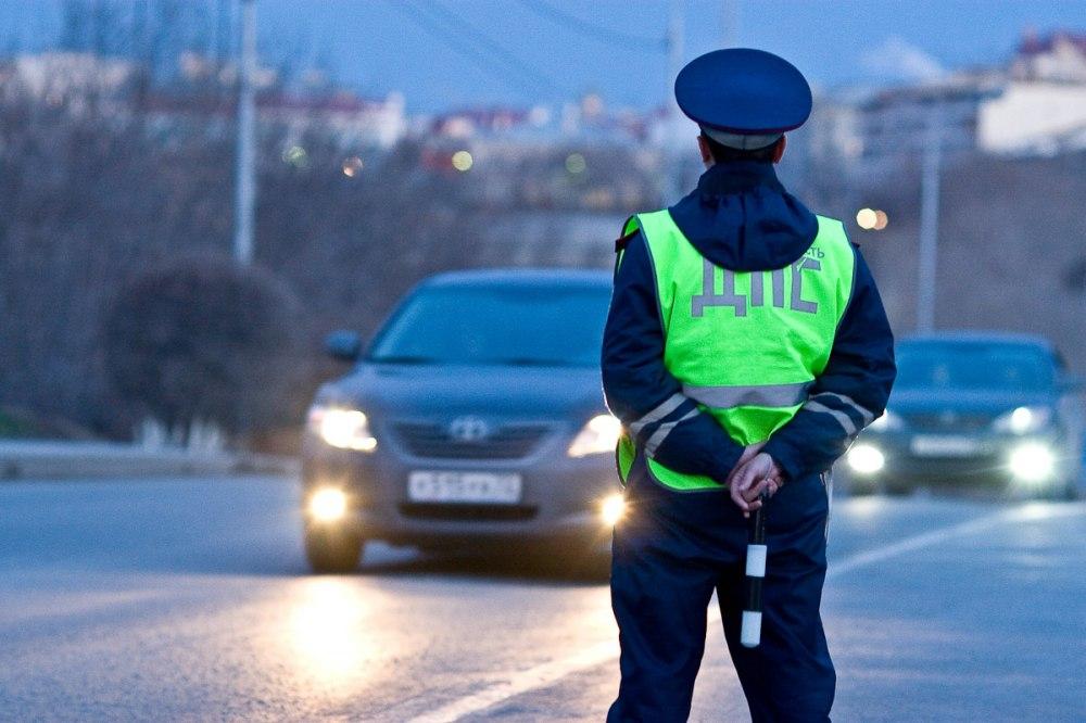 Ветинспекторы совместно с полицейскими не пропустили в Таганрог рыбу без документов