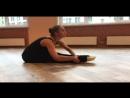 Body Ballet в СПБ | Dance Studio