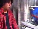 Plamo Tsukurou 2x12 Bandai Space Cruiser Yamato