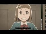 anime.webm Sora yori mo Tooi Basho