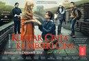 Kukejar Cinta Ke Negeri Cina Official Trailer