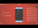 [Fomix] Smartphone Tycoon - делаем свои телефоны, первый взгляд, обзор, летсплей, геймплей (Anroid Ios)