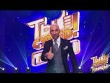 Финал «Ты супер! Танцы» — сегодня в 21:00