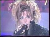 Mylene Farmer-Comme j`ai mal ( remix)
