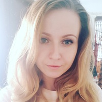 Лолита Собецкая