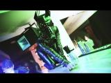 9 Марта Gold Teenagers Dj WoW Bit &amp Dj KickStar