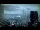 Battlestar Galactica: Cylons - Caprica