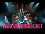 Что такое Emergenza? Международный финал 2017 live@Taubertal Festival