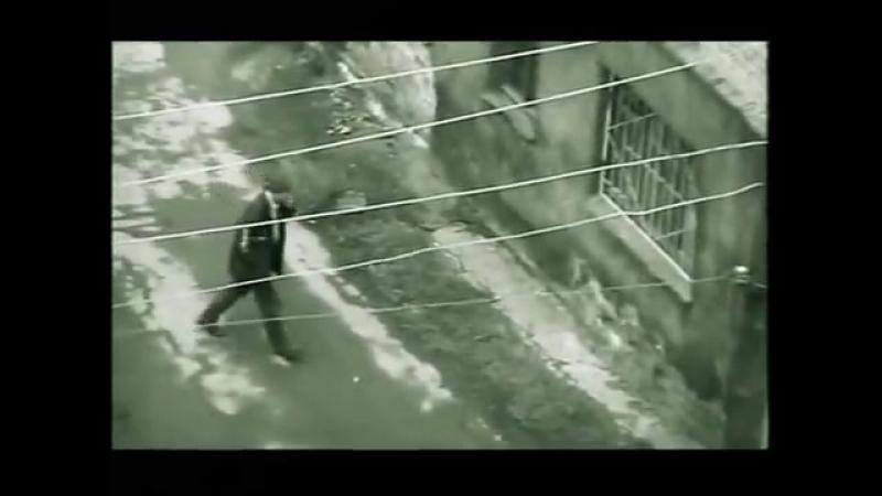 Белая Смерть - 15 серия