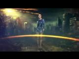 Слава---Одиночество---Slava-(Official-Video).mp4