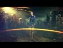 Слава Одиночество Slava Official Video mp4