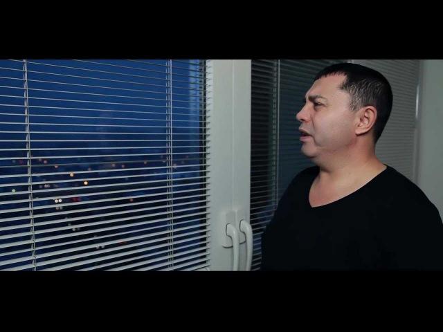 NICOLAE GUTA MAINE PLEC ACASA oficial video смотреть онлайн без регистрации