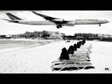 Nils Landgren &amp Joe Sample - One Day I ll Fly Away