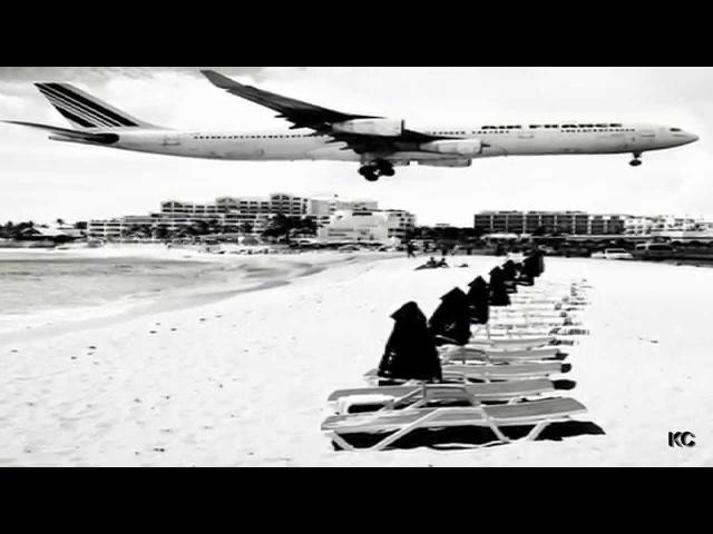 Nils Landgren Joe Sample - One Day I ll Fly Away
