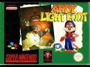 Ardy Lightfoot (snes ost)