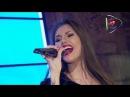 Laura Vetty pres Angely Change Your Life Prieteni Live @ Faraon Club 25 11 14