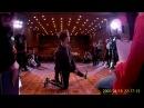 ТАЙ! B-Boy ACril(Немного Мяса) vs B-boy SalRock (Фирма) - ТАнцуй От ДУШИ 5
