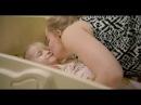 Видеовизитка на корпоративный конкурс красоты Анастасия Дроздова