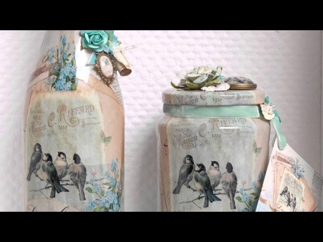 LaBlanche Schrumpfbanderolen für Flaschen
