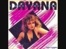 Dayana - I Want Your Love (ITALO DISCO) 1989