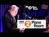 Benny Andersson - Money Money Money (Radio 2's Piano Room)