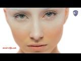 Daniel Kandi &amp Robert Nickson - Liberate (SounEmot Bootleg) Music Video