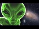 Одна из самых непостижимых загадок в истории Вулфпитские пришельцы Темная сторона силы Странное дело