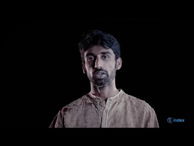 Be The Voice Of Khojaly Ходжалинский геноцид