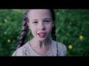 Брія Блессінг - Я відчуваю Тебе (Саундтрек до фільму Жива (4K UHD)