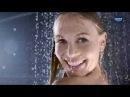 Vergroot jouw doucheplezier met SmartControl van GROHE