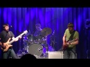 SOAP live at Durty Nellie's Palatine IL Friday March 10 2017 part 2
