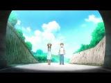 Karakai Jouzu no Takagi-san 6 серия русская озвучка Xelenum / Озорная Такаги 06