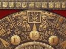 Продолжение календаря Майя найдено в Мексике Апокалипсиса не будет Территория заблуждений