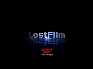 Джессика Джонс / Jessica Jones (1 сезон, 5 серия) LostFilm.TV