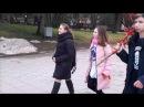 Великолепная певица Руслана Андрющенко
