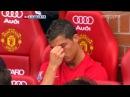 Cristiano Ronaldo Vs Manchester City Home HD 720p (10/05/2009)