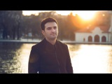 Asif Meherremov - Gozlerin Qurbani Olum