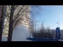 Snow flow 9 kv Tlt вейпер парю где хочу смотреть бесплатно без смс и регистраций