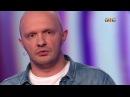 COMEDY БАТТЛ - 8 выпуск / серия (эфир 16.03.2018) Камеди Комеди battle на от тнт