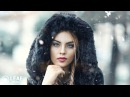 Special Winter Night Drop G Mix 2018 Best Of Deep House Sessions Music 2018 Chill Out Mixed Drop G
