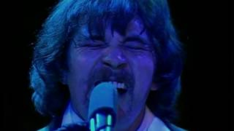 Procol Harum Live at Golders Green Hippodrome 1977 Remastered HQ